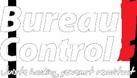 Bureau Control